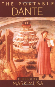 The portable Dante / translated, edited, and with an introduction and notes by Mark Musa