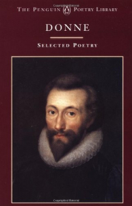 Selection of his poetry