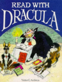 Read with Dracula