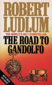 Theroad to Gandolfo