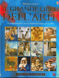 Il grande libro dell'arte