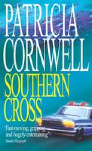 Southern cross / Patricia Cornwell