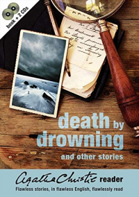 Death by drowning and other stories