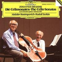 Sonate für Klavier und Violoncello op. 38
