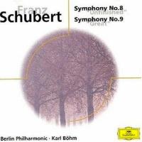 Symphony No. 8 Unfinished