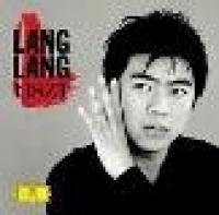 Liszt [Audioregistrazione]