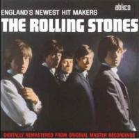 England's Newest Hit Makers [Audioregistrazione]