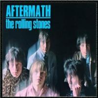 Aftermath [Audioregistrazione]