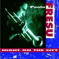 Night on the city [Audioregistrazione]