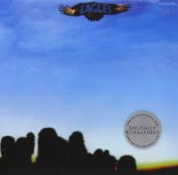Eagles [Audioregistrazioni]