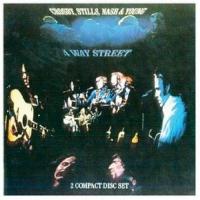 4 way street [Audioregistrazione]