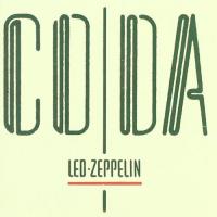 Coda [Audioregistrazione]