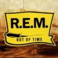 Out of time [Audioregistrazioni]