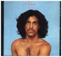 Prince [Audioegistrazione]