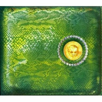 Billion dollar babies [Audioregistrazione]