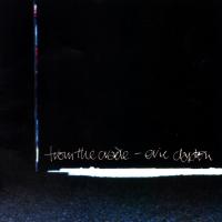 From the cradle [Audioregistrazione]