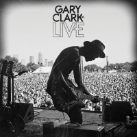 Live [Audioregistrazione]