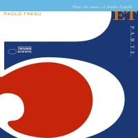 P.A.R.T.E. [Audioregistrazione]