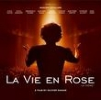 La vie en rose [Audioregistrazione]