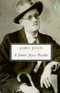 A James Joyce reader