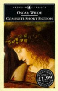 Complete short fiction