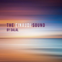 The Einaudi Sound By Dalal