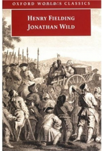 The life of Mr Jonathan Wild, the great