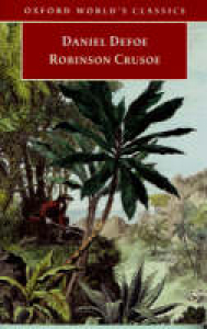 The life and strange surprizing adventures of Robinson Crusoe of York, mariner ...