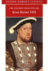 King Henry 8., or All is true