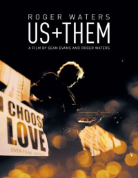Us + Them [VIDEOREGISTRAZIONE]