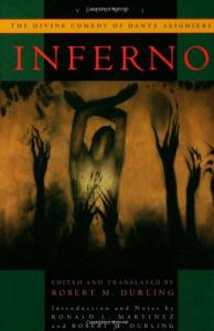 1: Inferno