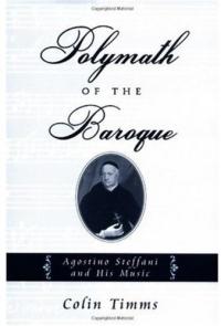 Polymath of the Baroque