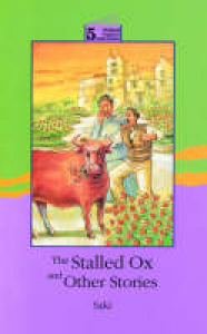 The stalled ox and other stories