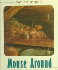 Mouse around