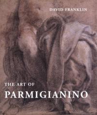 The art of Parmigianino