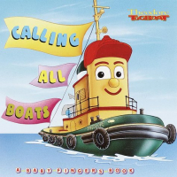 Calling all boats