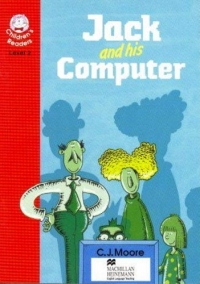 Jack and is Computer