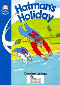 Hatman's Holiday