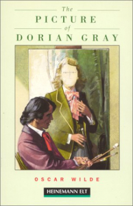 The picture of Dorian Gray  / Oscar Wilde ; retold by F. H. Cornish