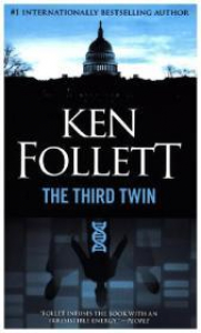 The Third Twin / Ken Follett