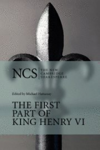 The first part of King Henry 6.