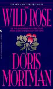 The wilde rose