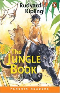 The jungle book / Rudyard Kipling ; retold by David Ronder
