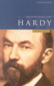 A preface to Hardy