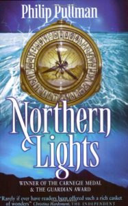 His Dark Materials. [1.] Northern lights / Philip Pullman