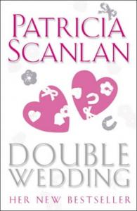 Double wedding / Patricia Scanlan