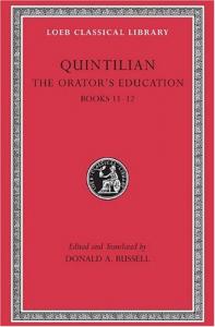 5: Books 11-12