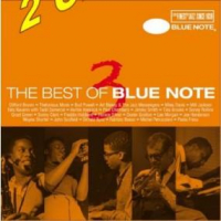 The best of Blue Note 3