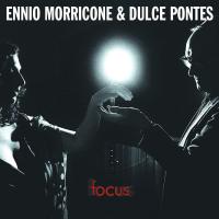 Focus [Audioregistrazione]