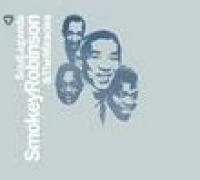 Soul Legends [Audioregistrazione]